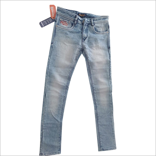 Men Desginer Jeans
