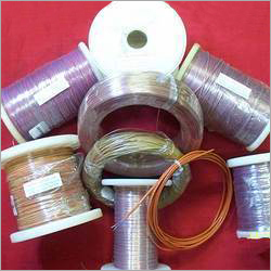 Extension Cables wire