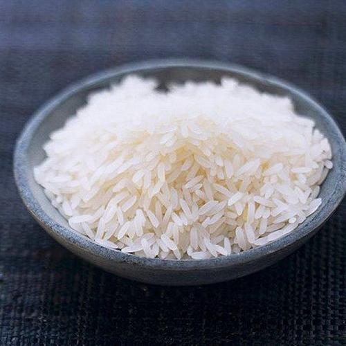 Agro Rice