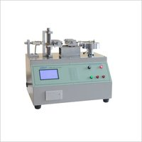 Automatic Pull push load tester