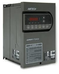 Amtech Axpert Easy AC Drive Service Center India