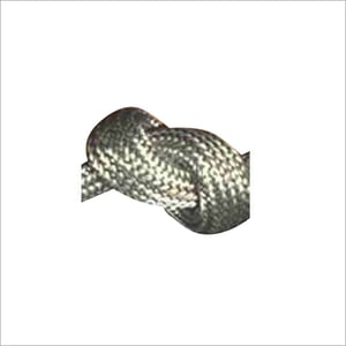 Nylon Braided Sleeve