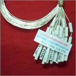 RTD Sensor Cable