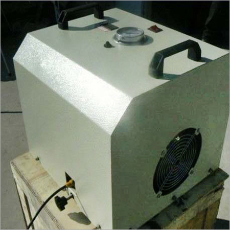 High Pressure Air Filling Pump