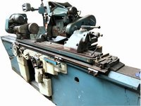 Used Cylindrical Grinding Machines