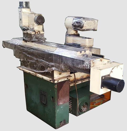 CNC Tool And Cutter