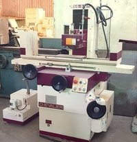 CHEAVALIER SURFACE GRINDER