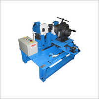 2300 rpm Drill Grinding Machine
