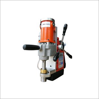 600 rpm Magnetic Core Drilling Machine