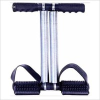 Tummy Trimmer Spring