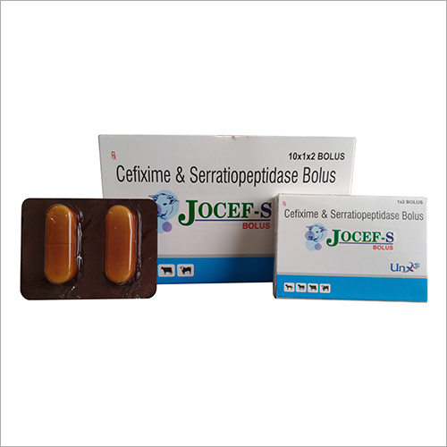 JOCEF-S