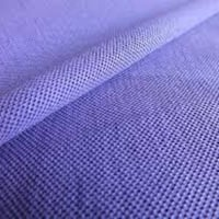 Pique Sports Wear Fabric