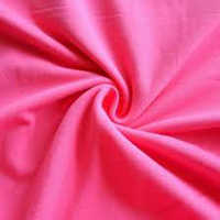 Cotton Lycra Fabric