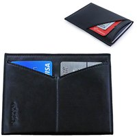 Wallets & Passport Holder