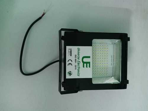 Led Flood Light 220v/30w