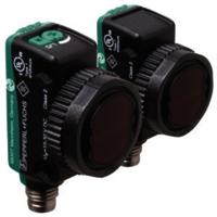 P&F OBE10M-R103-S-IO-V31 Photoelectric Sensors