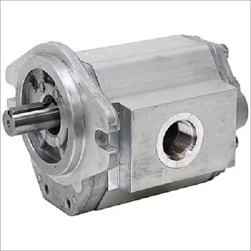 Hydraulic Dowty Gear Pump