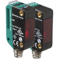 P&F OBE12M-R101-2EP-IO-V31 Photoelectric Sensors