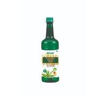 Aloevera Juice (Mango ) Flavor