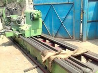 Lathe Machines (1100 x4500 mm)