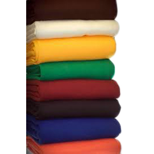 School Sweatshirt Fabric