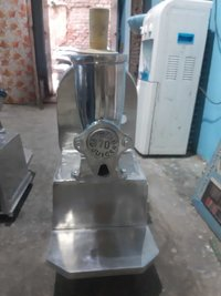 Juice Machine with Motor