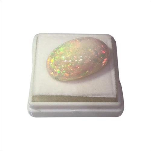 Opal Stone Gemstone