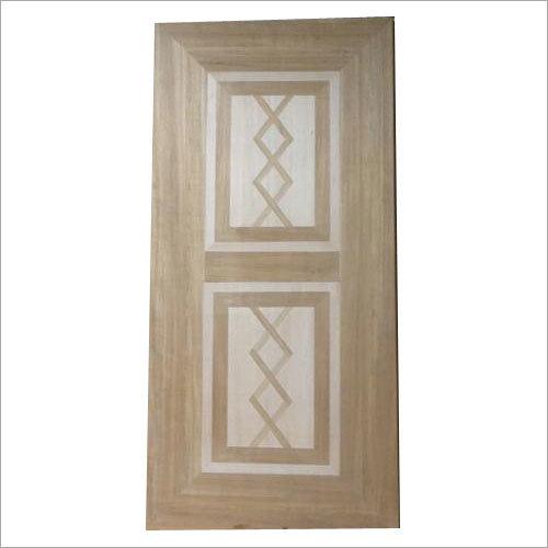 Designer Ribbon Door
