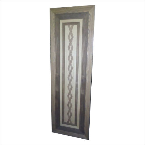 Decorative Designer Door