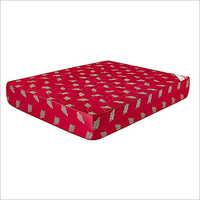 Bed Coir Mattresses