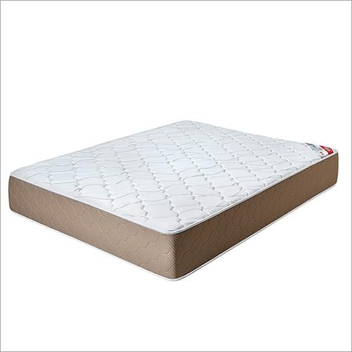 Convenio Bed Mattress