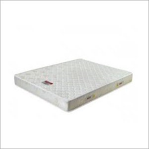 Daze Bed Mattress