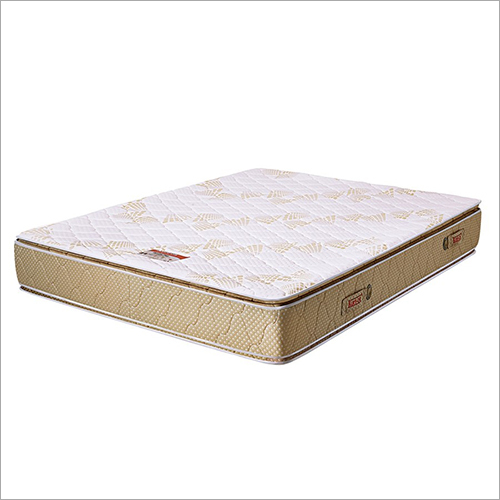 Kurlon Desire Pillow Top Mattress