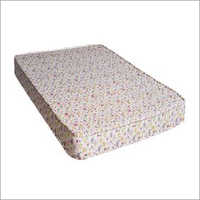 Kurlon Everfirm Mattress