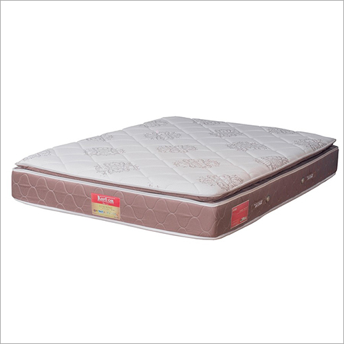 Kurlon Luxurino Mattress