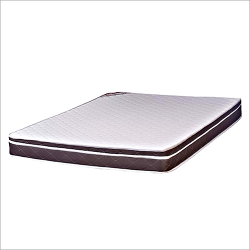 Magnum Bed Mattress