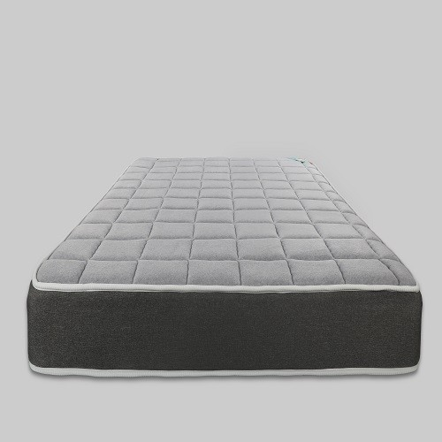 Spinecare Bed Mattress