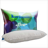 Kurlon Dew Pillow