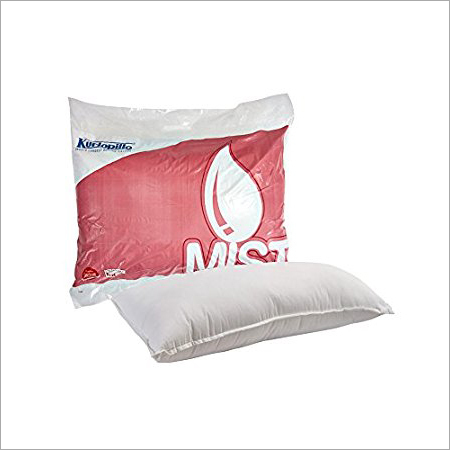 Kurlon Mist Pillow