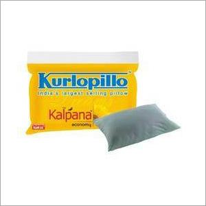 Kurlon Kalpana Pillow