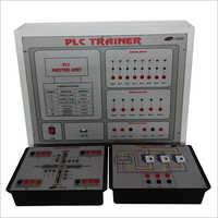 PLC Trainer Kit