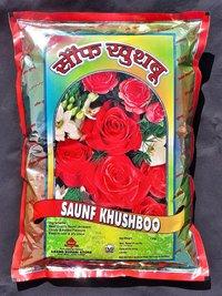 Saunf Khusboo Lakhnavi Mixture