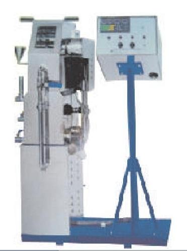 Laboratory Fabric Rope Dyeing Machine