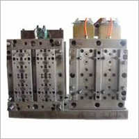 Precision Mould And Dies