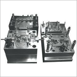 Die And Moulds