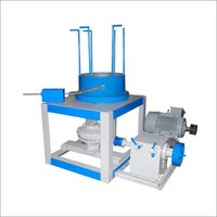 Heavy Duty Bull Block Machine