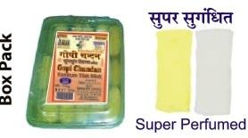 Gopi Chandan Kumkum Tilak Stick