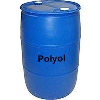 Polyol