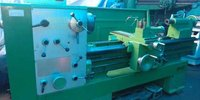 HMT MAKE NH26 Borning Machine