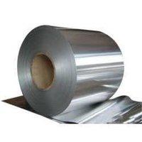 Aluminium Sheet Roll